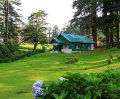Pahalgam Tourism Honeymoon